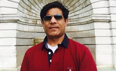 puneet_lakhani