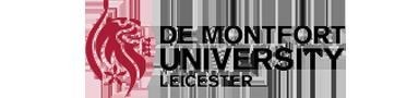 DE Montfort